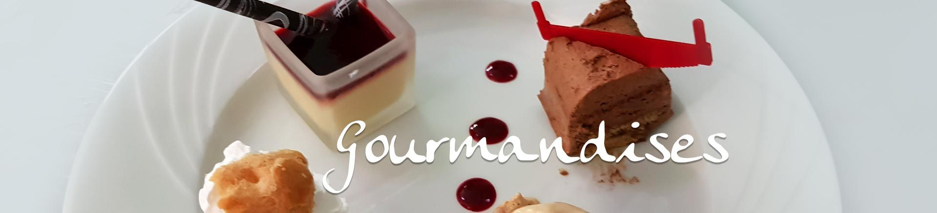 slide-gourmandises-95e4be